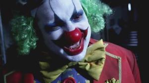 supernatural-clown