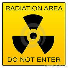 radiazoni