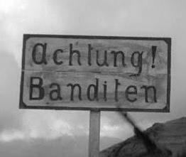 achtung-banditi2